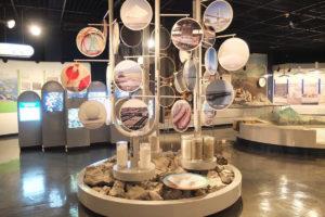 Mt. Buko Museum