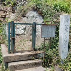 Kampo Kozuii Magaihyo