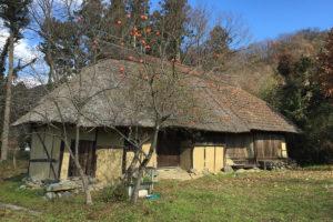 Uchida Family House