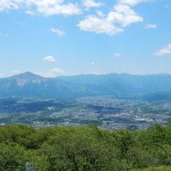 Minoyama Observatory