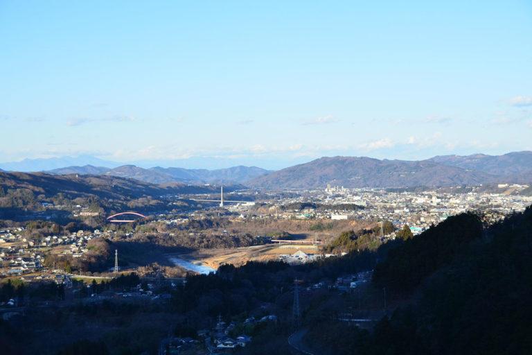 Urayama Dam Museum Urarapia
