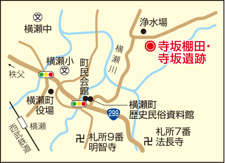 B03_寺坂棚田