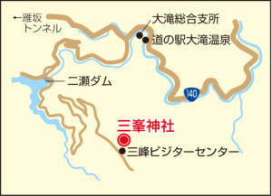 B04_三峯神社