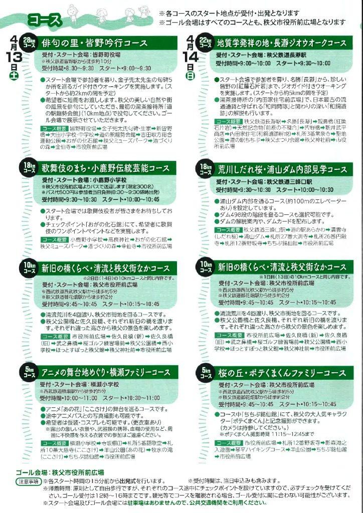 第15回秩父いってんべぇウオーキング2Days募集要項(コース).pdf